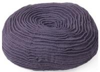 Floor pillows / by Joanie Benninghofen Carter