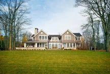 Home - Windows and Doors