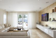 Residential Projects / Residential Projects that we have done for our clients.