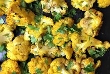 TUMERIC RECIPES