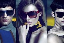 Style / by Paul Landó Labadie