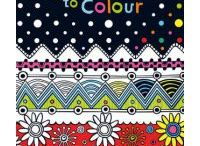 Play with Colours / by bookdepository