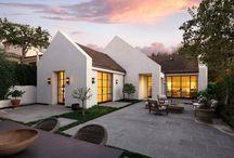 Kedvenc házak