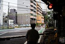 Photos of Japan from Flickr