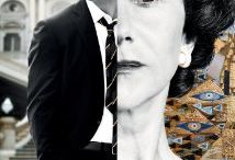 Woman in Gold (2015) / Maria Altmann, an octogenarian Jewish refugee, takes on the Austrian government to recover artwork she believes rightfully belongs to her family.