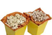 Karwa Chauth Dryfruits