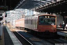 Osaka Power Loop
