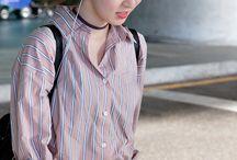 Wendy/Red Velvet/
