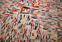 Quilts / by Lorraine Kearney