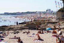 We Love Lisbon . net / by Hotel Riviera -Carcavelos, Lisbon Coast