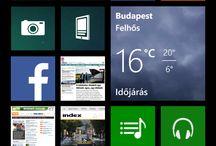 WP 8.1 a Samsung Ative S-en / Kipróbáltuk a WP 8.1-et egy Samsung Ative S-en (by Zsolto) http://navigyurci.hu/2014/04/22/wp-8-1-es-frissites-a-fuggetlen-nokia-lumia-520-ra/