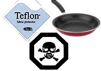Non-toxic Kitchen / Detox your kitchen from toxic chemicals hiding in your appliances and every day products. Learn all about non-toxic cookware options, how to ditch plastics and which non-toxic kitchen supplies you need to buy to turn your home into a green home.