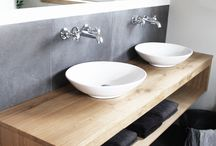 Basin Shelf
