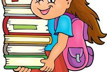 ilköğretim Haftası