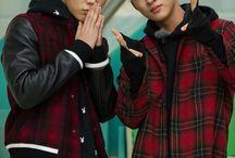 ❤ Bobby&B.I ❤