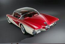Cars-classic