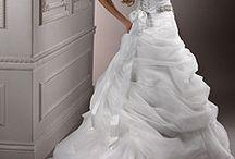 Wedding Ideas / My inspiration!