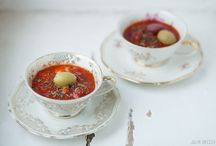 Meine liebsten Paleo Rezepte / Gesunde Kochrezepte, gluten- und zuckerfrei, paleo, primal, clean eating