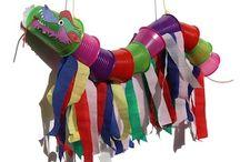 Chinese Craft Ideas
