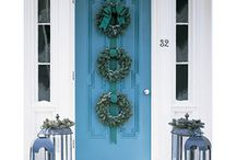 Holiday - Christmas Blues