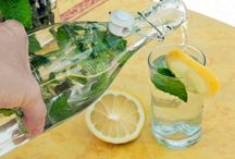 An Easy Detox To Cleanse Your Body