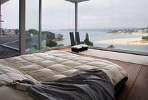 Bedroom Inspirations ♡♥♡  / by Darla Telischuk