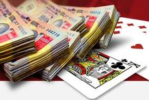 Strikes Deals Pools Indian Rummy / Strikes Deals Pools Indian Rummy