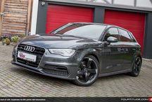 Audis