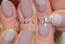 (set)nail