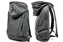 Bags / Rucksacks / Messangers