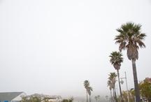 California Places to Visit