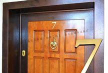 Steel Door Accessories / Çelik Kapı Aksesuarları / http://www.caliskanmetal.com/celik-kapi-aksesuari #çelik kapı aksesuarları, çelik kapı, steel door accessories, metal etiket, metal labels, #çelik kapı, #steel door accessories, #metal etiket, #metal labels, 2015