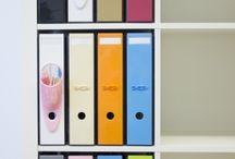 Save IKEA's Expedit / IKEA's Expedit ist eines unserer Lieblingsregale, mit den farbigen Blanc Apps lassen sich tolle Farbkombis gestalten.  Hier gehts zur Kampagne Save IKEA's Expedit: https://www.facebook.com/saveikeaexpedit