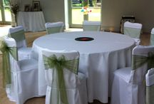 Matara Centre / Chair covers and events for weddings and events