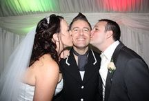 Wedding Entertainment / Here are some previous wedding's Andy has performed at in the past...  Don't just take our word for it, our hundreds of happy couples will tell you what to expect when hiring Andy Wilsher Sings for your wedding day. Below are some videos showing some different first dance songs Andy can sing for your wedding.  http://andywilshersings.co.uk/wedding-singer-entertainment-essex/