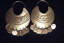 accesorios