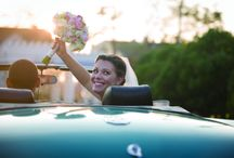 Hotel Wedding Packages / All inclusive, local and destination wedding packages from hotels around the world.