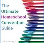 homeschool / preschool