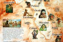 Minulost našich předků