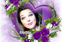ELLY ELLA