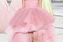 Giambattista Valli Haute Couture Spring 2015 Collection / by FashionweekNYC