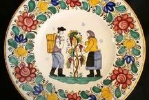 Modranska keramika