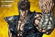 Anime & Manga / Notizie e curiosità sul mondo degli anime e manga.