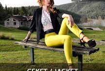 Ünlüler, Moda / www.kleydo.com,celebrites,Ünlüler,Dress,Tesettür,etek,bluz,blouse,pants,pantolon,skirt,Veiling,shoes,klienindokny