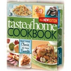 Cookbooks And Magazines / by Missy Parker
