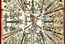 Prisoner of Aztecan