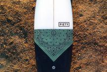surfboard inspo <3