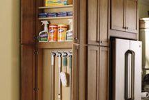 House - Kitchen Ideas