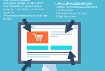 E-commerce / Tips for E-commerce