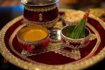 Maiyan ceremony
